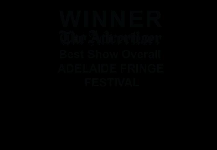 AdelFringe_BestShowOverall_Award