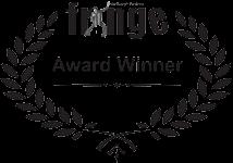 FringeFirst_Award