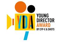 YDA_Award