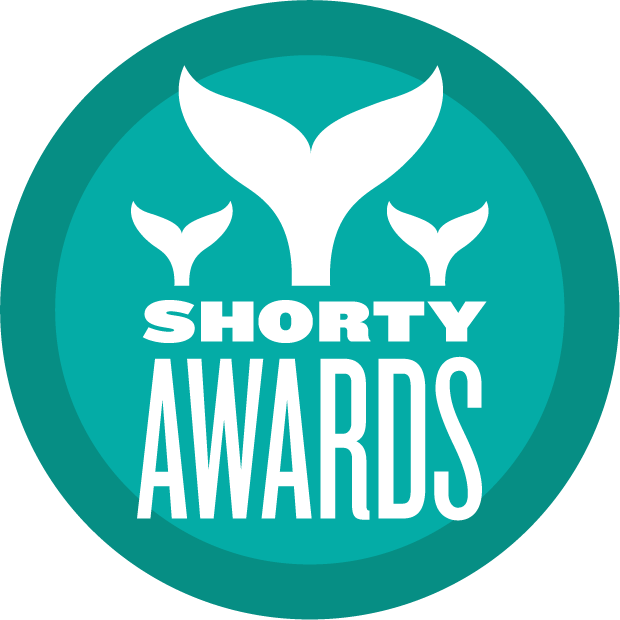 Shorty_Award