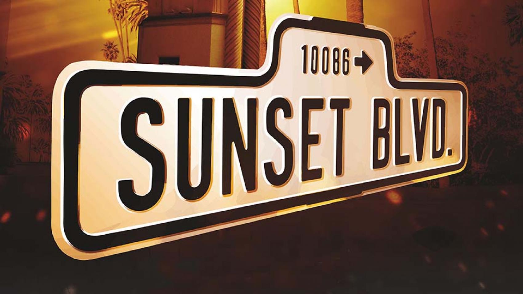 SunsetBoulevard_Thumbnail
