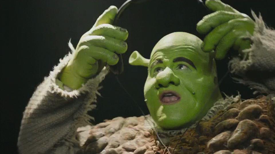 Shrek_Headphones