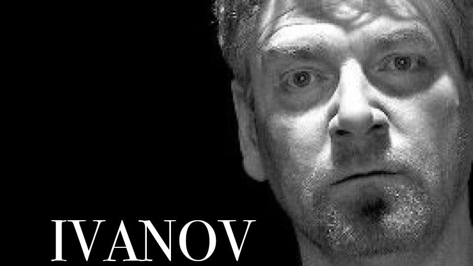 Ivanov_Thumbnail